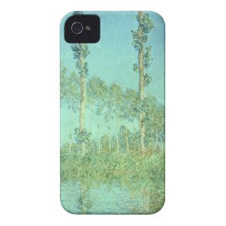 Jupiter Images iPhone 4 Cases