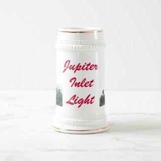 JUPITER INLET LIGHT STEIN