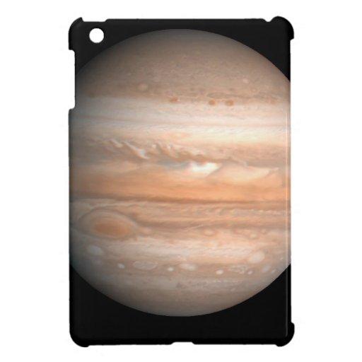 Júpiter iPad Mini Cárcasas