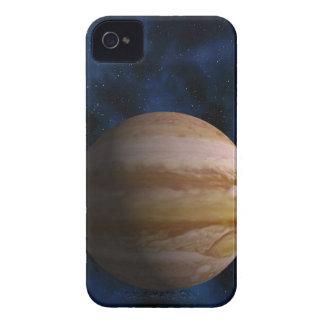 Jupiter iPhone 4 Case-Mate Case