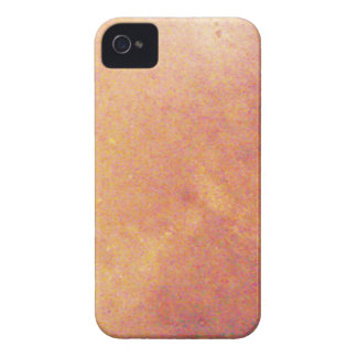 Jupiter iPhone 4 Case-Mate Case
