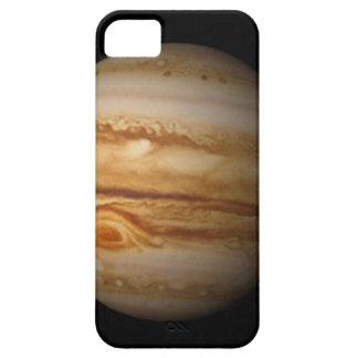 Jupiter iPhone SE/5/5s Case