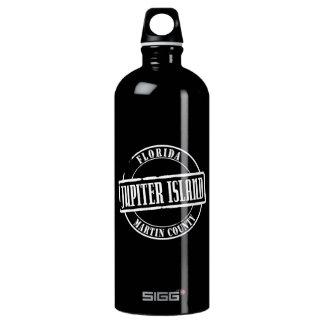 Jupiter Island Title SIGG Traveler 1.0L Water Bottle