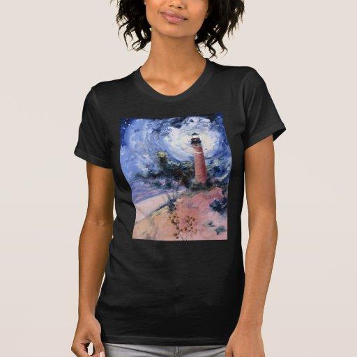 Jupiter Light, Fl Tee Shirt