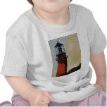 Jupiter Lighthouse Shirts