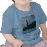 Jupiter Lighthouse T Shirt