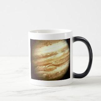 Jupiter Magic Mug