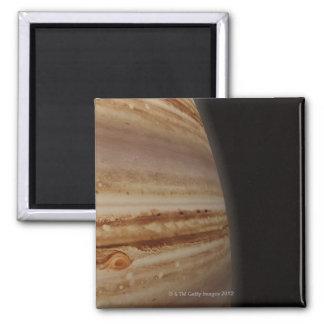Jupiter Magnets