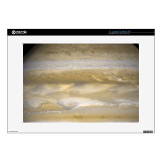 Jupiter - March 25, 2007 Laptop Skins