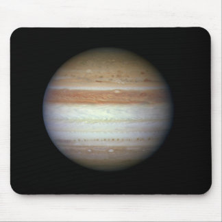 Jupiter Mouse Pad
