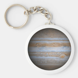 Jupiter - Multiple Products Keychains