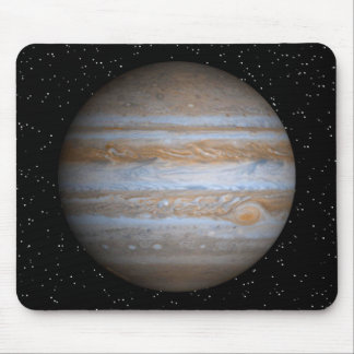 Jupiter - Multiple Products Mouse Pad