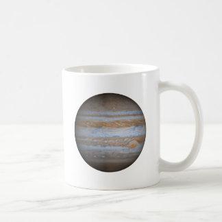 Jupiter - Multiple Products Mugs