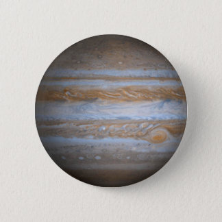 Jupiter - Multiple Products Pinback Button