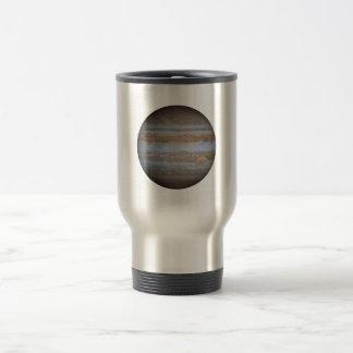 Jupiter - Multiple Products Travel Mug