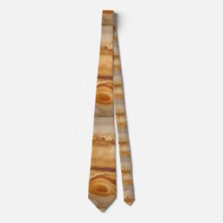 Jupiter Neck Tie