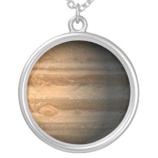 Jupiter Custom Jewelry