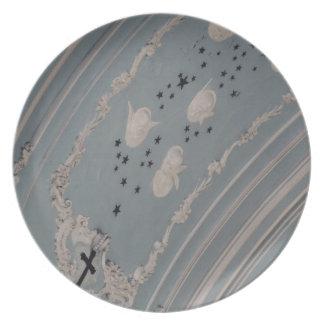 Jupiter Plates