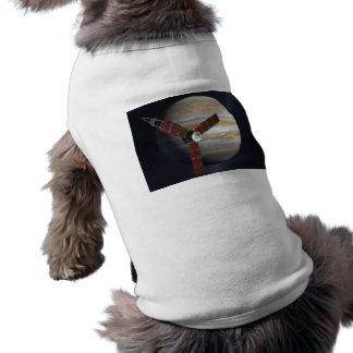 Jupiter Probe T-Shirt