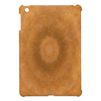 Jupiter Spill iPad Mini Cases