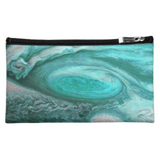 Jupiter Storm Cosmetic Bag