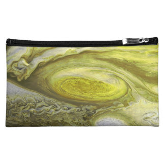 Jupiter Storm Makeup Bag