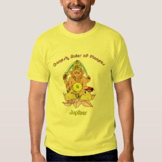 Jupiter T-Shirt
