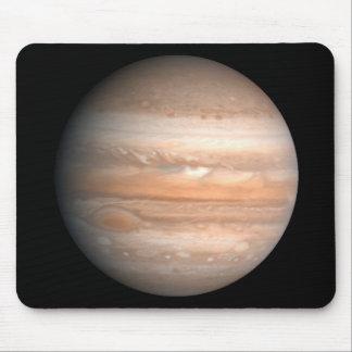 Júpiter Tapete De Raton