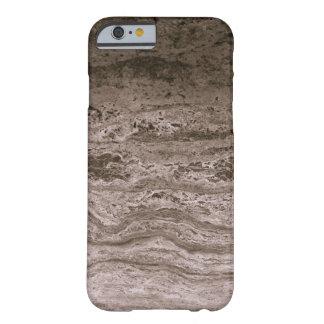 Júpiter tempestuoso funda barely there iPhone 6