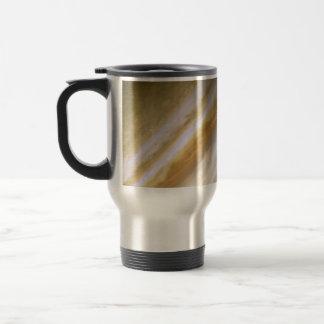Jupiter Travel Mug