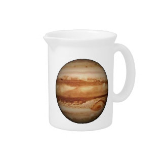 JUPITER v.3.png Pitcher
