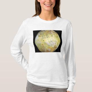 Jupiter's moon Lo T-Shirt