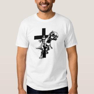 Jurassic Lord Tee Shirt
