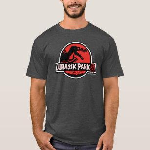 fce5ff9d6 Jurassic Park T-Shirts - T-Shirt Design & Printing | Zazzle