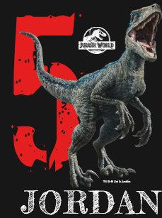 278c6762 Dinosaur Birthday T-Shirts - T-Shirt Design & Printing   Zazzle
