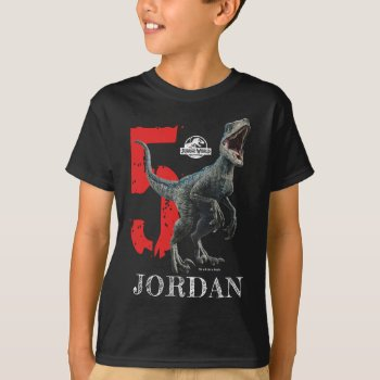 Browse Products At Zazzle With The Theme Kids Birthday Shirts