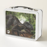 """Jurassic World 
