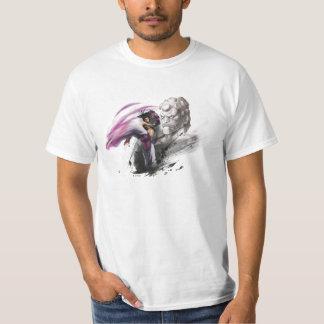 Juri Vs. Hakan T-shirt