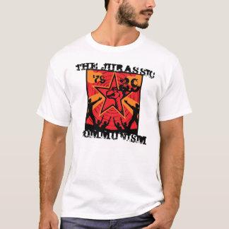 jurrasic T-Shirt