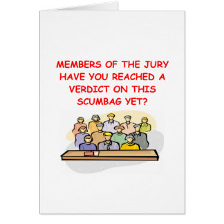 JURY.png Card