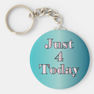 just4today_button llavero redondo tipo pin