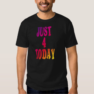 just4today polera