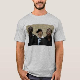 just 1 more shirt