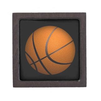 Just a Ball Basketball Sport Gift Box