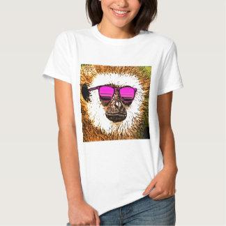 just a cool Monkey Shirt