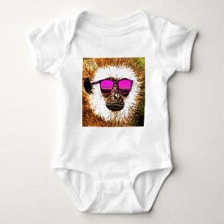 just a cool Monkey T-shirt