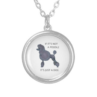 JUST A DOG JEWELRY