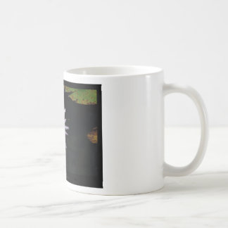 Just a flower – Waterlily flower 017 Coffee Mug
