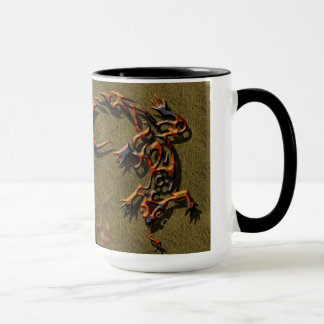 Just a fun cup