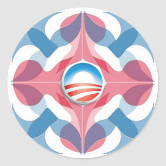 Just a Fun Design Sticker